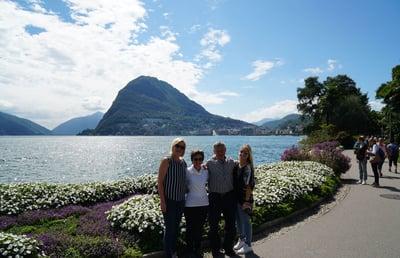 Führung_Lugano-(11)
