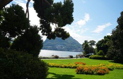 Führung_Lugano-(12)