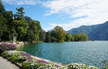 Führung_Lugano-(9)