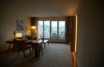 Hotel_Parco_Paradiso_GOPEX-(2)
