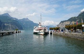 Schifffahrt_GOPEX-(1)