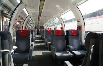 Zugfahrt_GOPEX-(1)