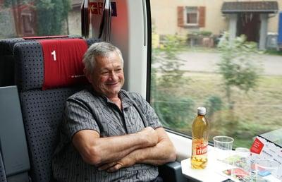 Zugfahrt_GOPEX-(3)