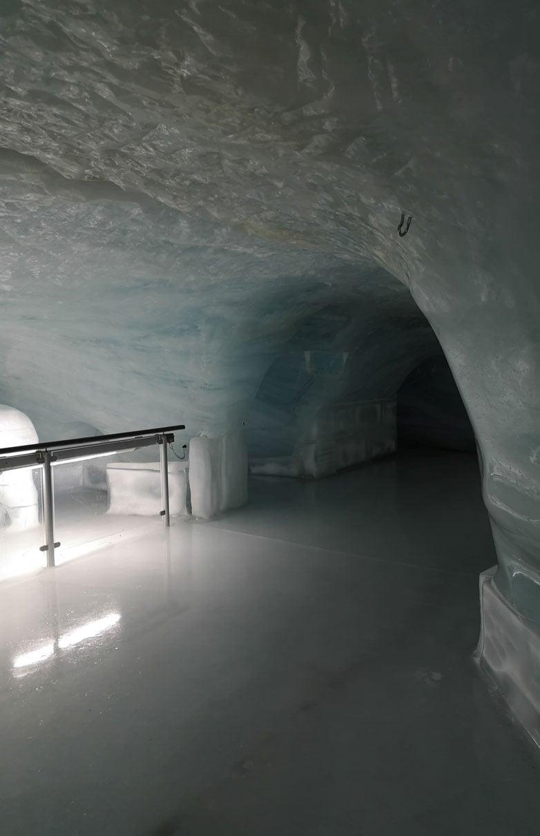 Eispalast-Jungfraujoch-(5)