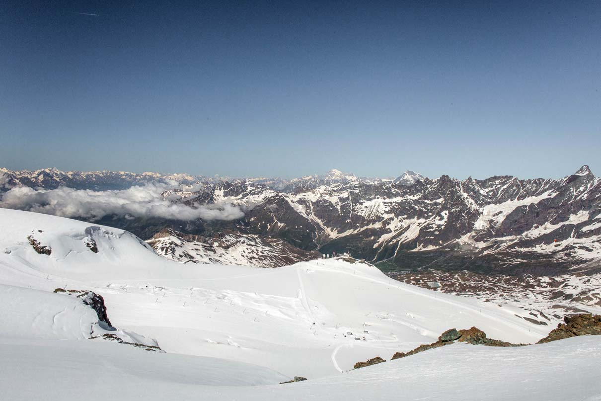 Jubiläumsreise Glacier Express Chur Zermatt (12)-1