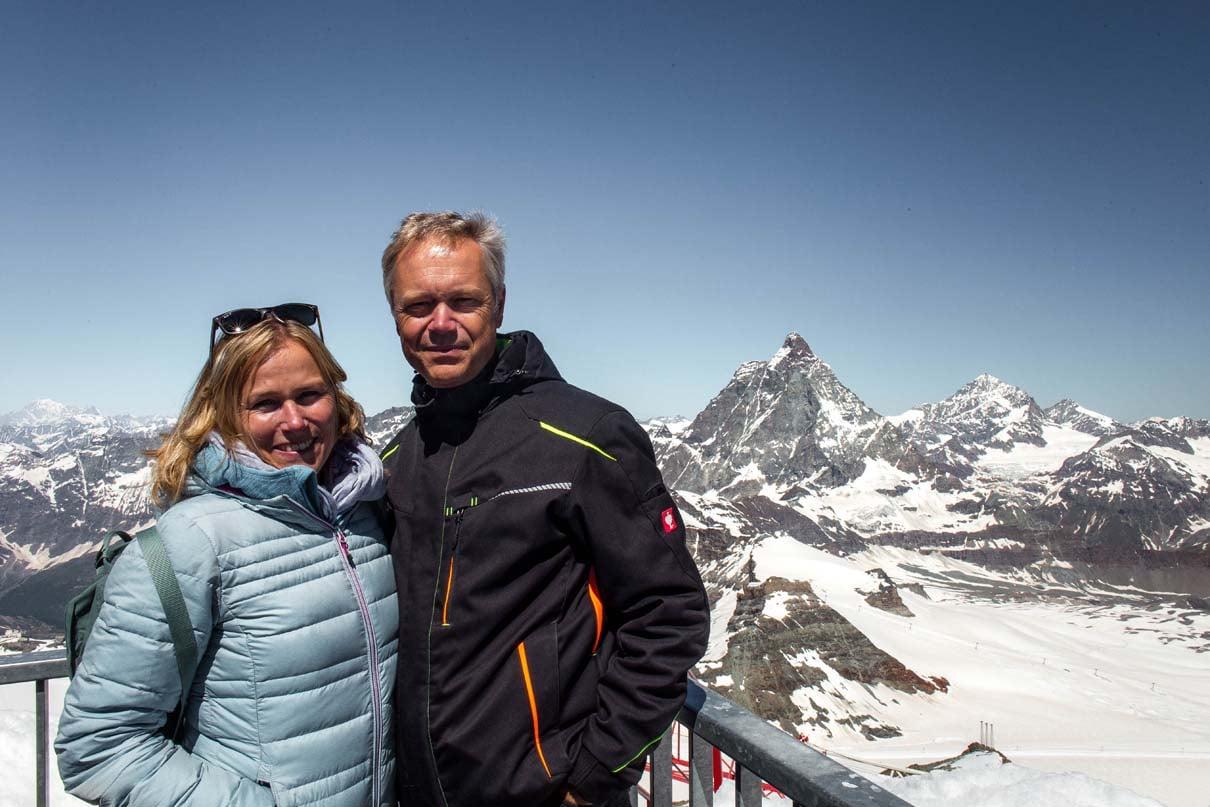 Jubiläumsreise Glacier Express Chur Zermatt (15)-1