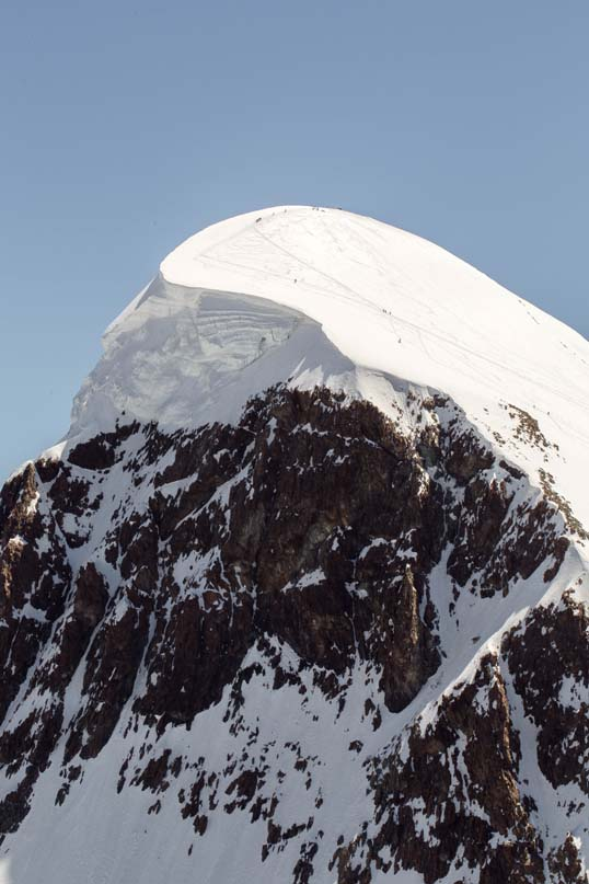 Jubiläumsreise Glacier Express Chur Zermatt (16)-1