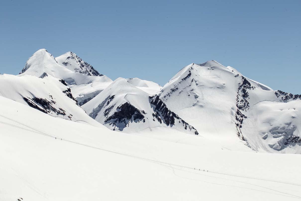 Jubiläumsreise Glacier Express Chur Zermatt (17)-1