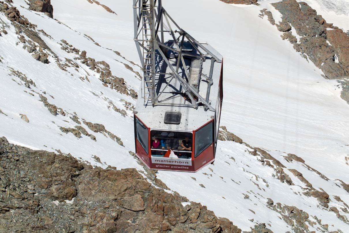 Jubiläumsreise Glacier Express Chur Zermatt (5)-1
