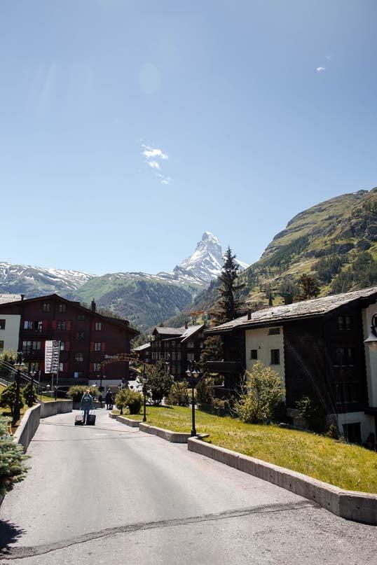 Jubiläumsreise Glacier Express Chur Zermatt (7)-1