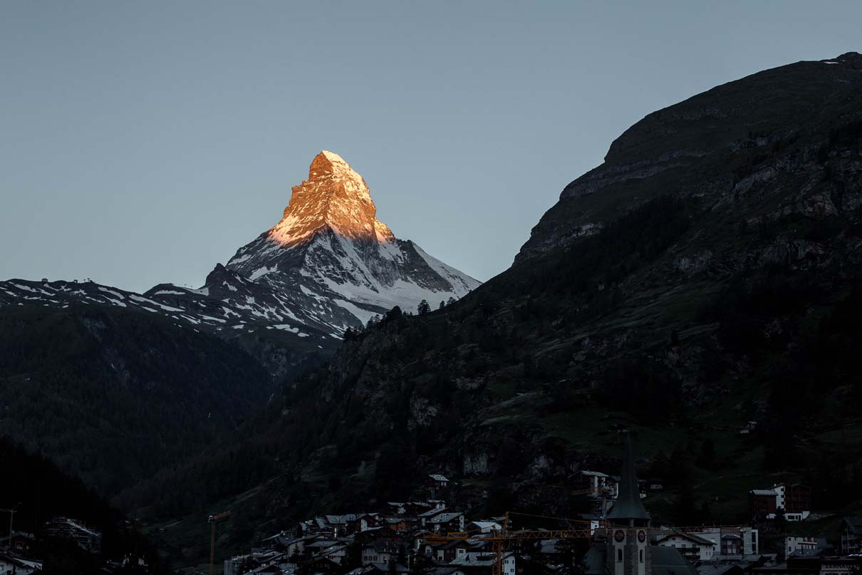 Jubiläumsreise Glacier Express Chur Zermatt (8)-1