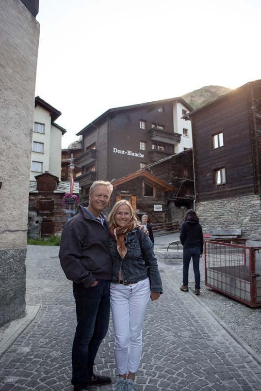 Jubiläumsreise Glacier Express Chur Zermatt (9)