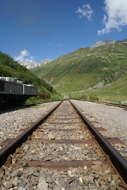 Furka-Dampfbahn (10)