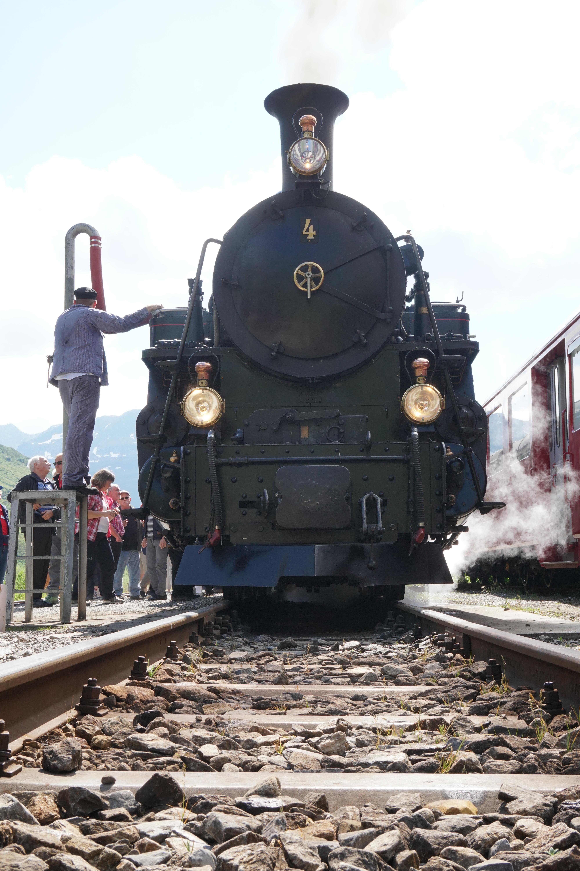 Furka-Dampfbahn (15)