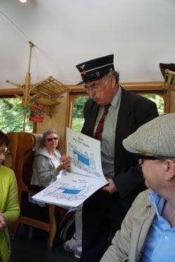 Furka-Dampfbahn (4)