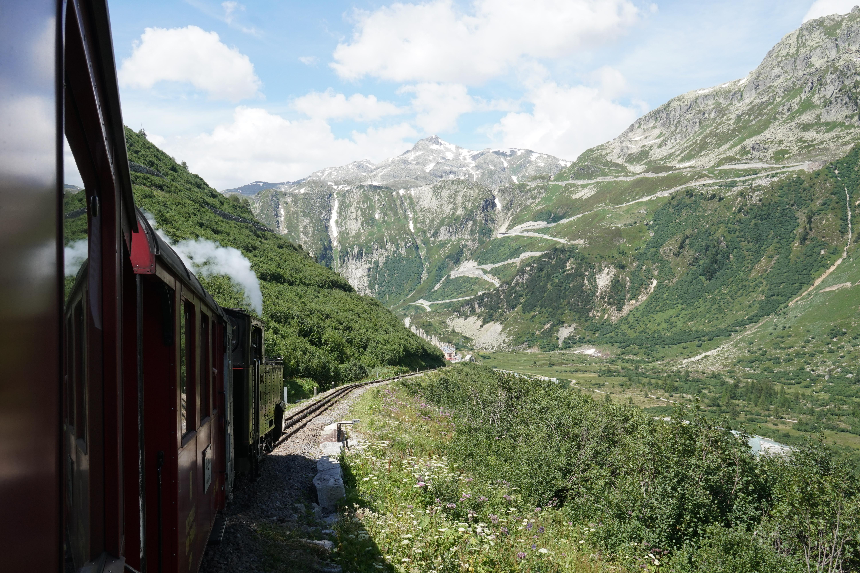 Furka-Dampfbahn (44)