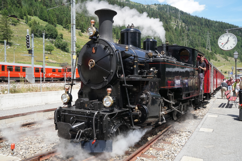 Furka-Dampfbahn (52)