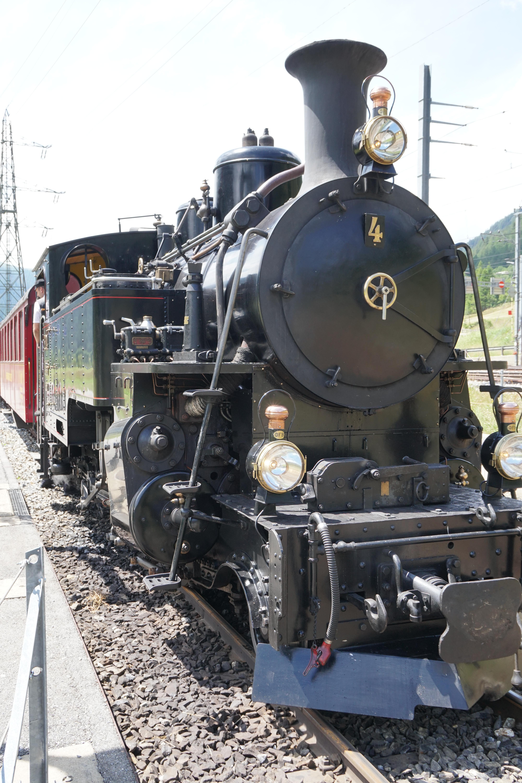 Furka-Dampfbahn (65)