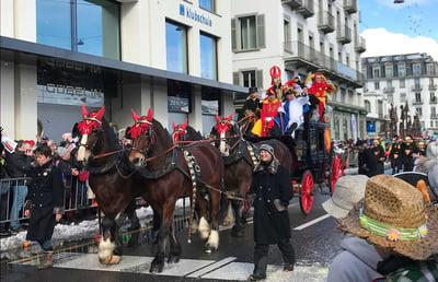 Fasnacht_Luzern_2018-(6)