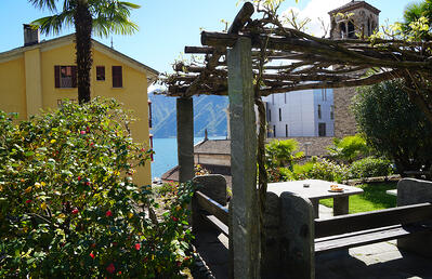 Hotel-International-Lugano-Aussicht