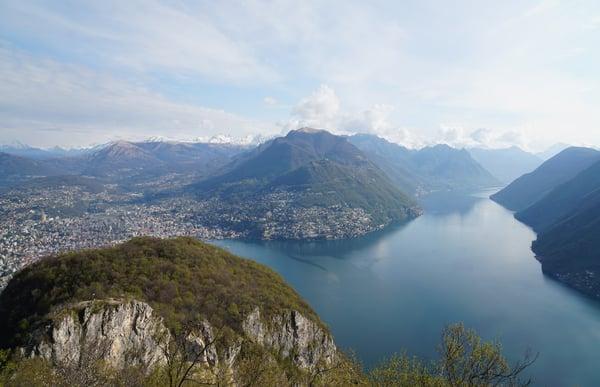 San-Salvatore-Aussicht-Lugano