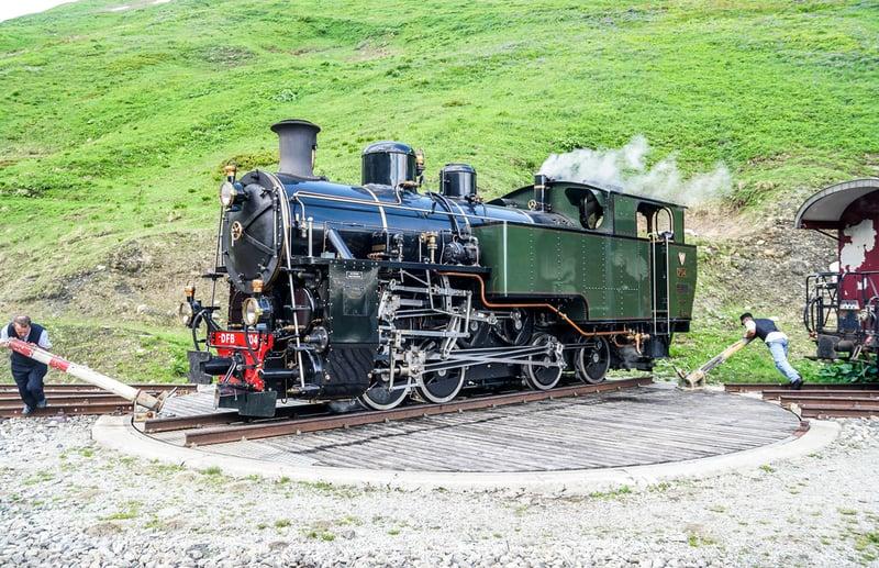 DSC01687