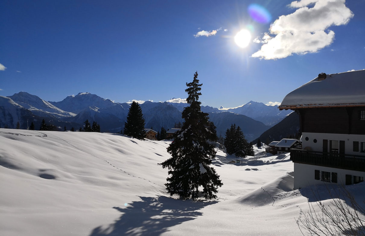 Bettmeralp-1