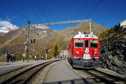 M10.N1.R1.S4. Bernina Express 2.jpeg
