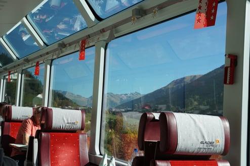 M10.R1.S4.Glacier Express (9).jpg