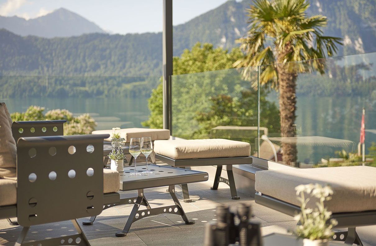 Weggis-Alexander-Hotel-Blog