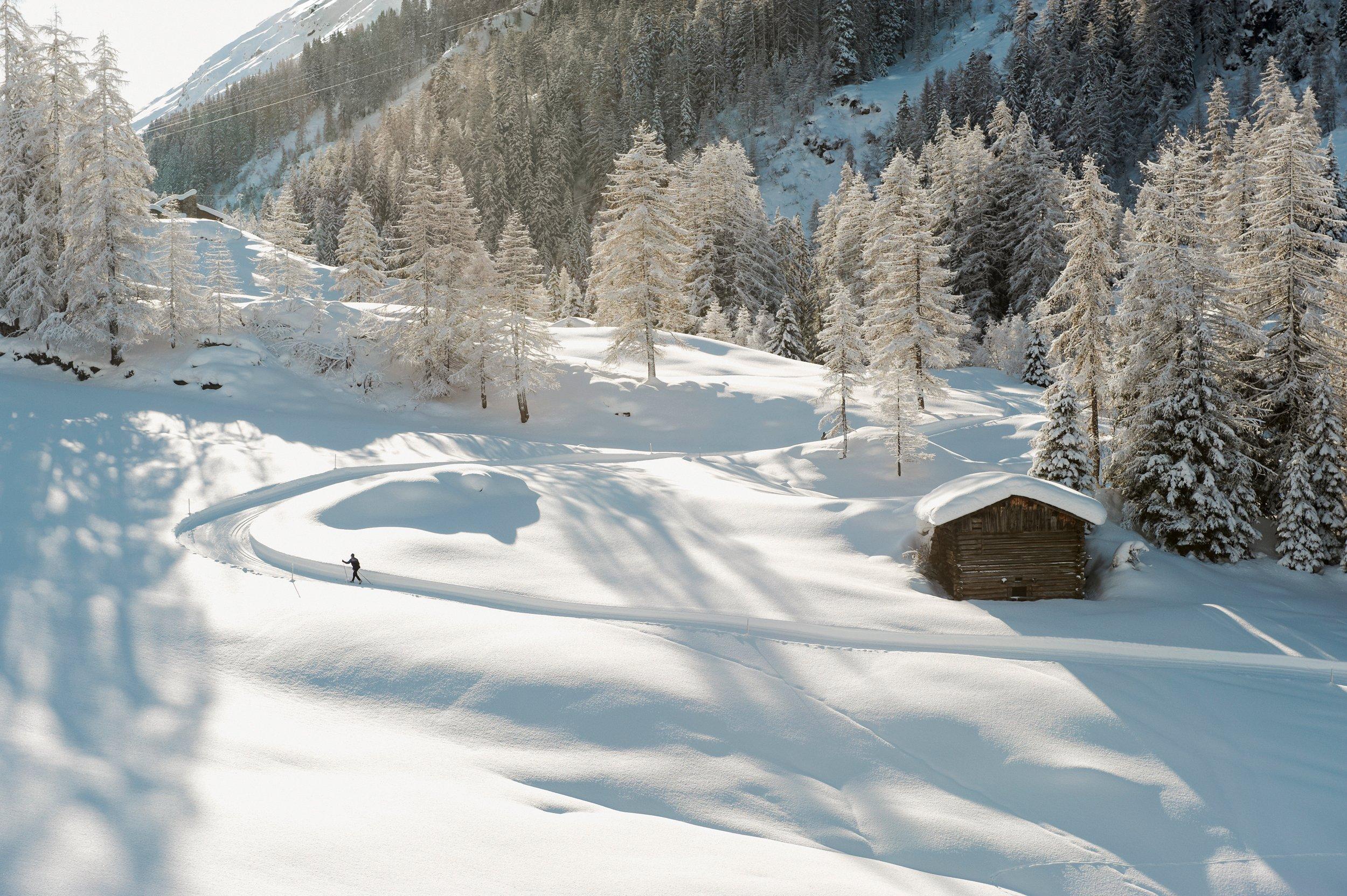 davos adventskalender blog