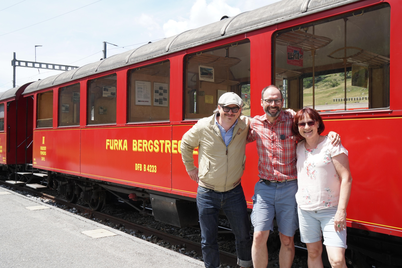 Furka-Dampfbahn (67)